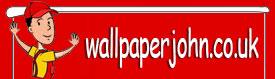 Wallpaper John's