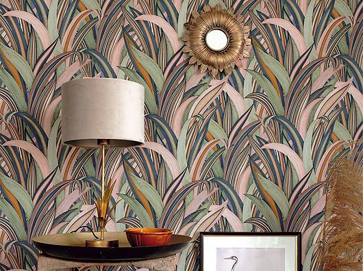 Amazing Leaves Wallpaper 43