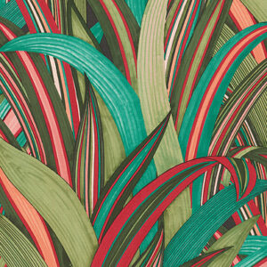 Amazing Leaves Wallpaper 67