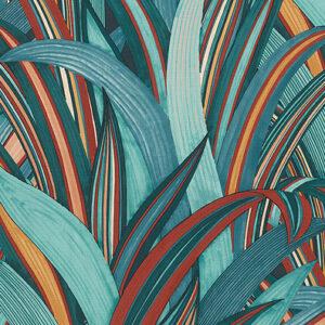 amazing leaves wallpaper 50