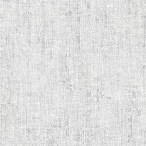 Varesa Plain / Grey, Double width roll UR1104